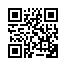 qr_code1501558773
